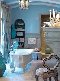 Tropical Themed Bathroom Ideas 100 Ocean Theme Bathroom Bathroom Design Wonderful Beach
