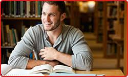 Best Fast Essay Writing Service   Aonepapers