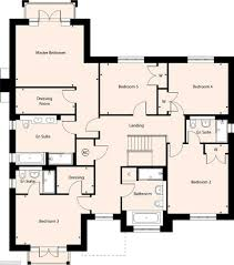 3 bedroom house designs and floor plans uk nrtradiant com