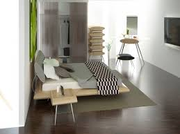 bedroom elegant modern bedroom color scheme design ideas with