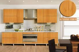 Lowes Kitchen Backsplash Furniture Appealing Kitchen Design With Paint Lowes Kitchen