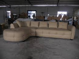 Leather Sofa Chaise by Online Get Cheap Sofa Sectional Chaise Aliexpress Com Alibaba Group