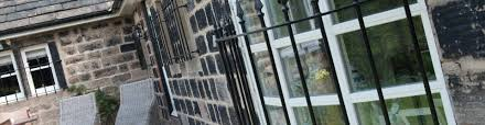 bow and bay windows luton double glazing upvc windows bedfordshire