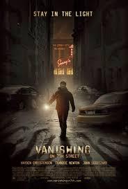 Phim Bí Ẩn Bóng Tối-Vanishing on 7th Street