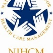 National Institute for Health Care Management Research Grants   ISERP Projects must advance the existing knowledge base in the areas of health care financing  delivery  management
