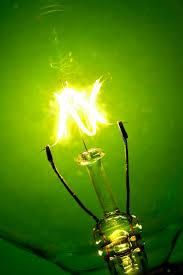 the home depots national cfl bulb recycling program u2013 greenglancy com