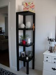 glass wall shelves ikea zamp co