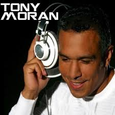 Grammy winning Producer and DJ Tony Moran's Birthday Party. 12/4/10 Grammy winning Producer and DJ Tony Moran's Birthday Party - 11804-35417