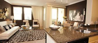 Office Furniture For Sale In Los Angeles Los Angeles Apartments In Beverly Hills Avalon Wilshire