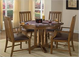 beautiful arts and crafts dining room furniture images home