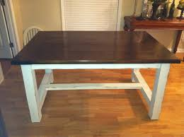 Expandable Dining Room Table Plans Furniture Perfect For Your Home And Great Addition To Any Dining
