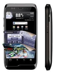 [Expired]Micromax Superfone A85 for Rs.12590 @ eBay