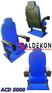home theater seating san diego best 25 stadium seat view ideas only on pinterest movie chairs