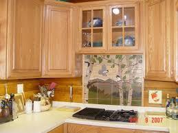 Backsplash Tile Patterns For Kitchens 100 Easy To Install Kitchen Backsplash 25 Best Backsplash