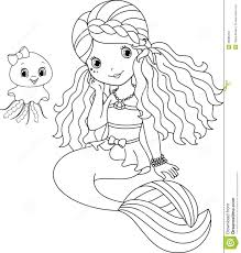 jellyfish coloring pages redcabworcester redcabworcester