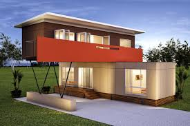 trend decoration modular homes california for marvellous