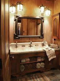 photos hgtv mexican restaurant bathroom vanity tsc