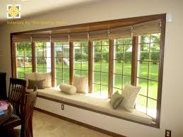 window shades and blinds for rv u2022 window blinds