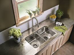kitchen faucet awesome nickel kitchen faucet gold kitchen