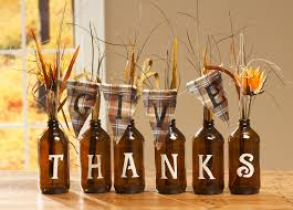 thanksgiving to boss 10 simple and easy ways to give thanks for your employees