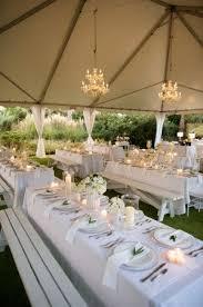213 best wedding tent set up ideas images on pinterest wedding