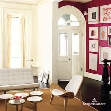 Commercial Dining Room Tables Pink Wall Archives Dining Room Decor