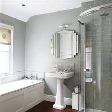 victorian bathroom ideas latest victorian style bathroom designs