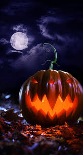 615 best halloween images on pinterest halloween wallpaper