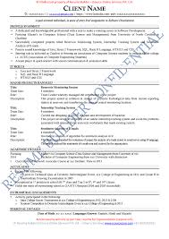linkedin resume tips free resume samples free cv template download free cv sample resume builder cv sample