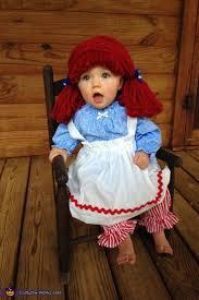 Monsters Baby Halloween Costumes 25 Infant Boy Halloween Costumes Ideas