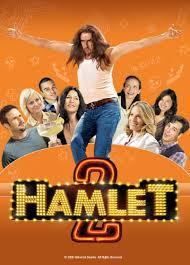 Hamlet 2 thumbnail