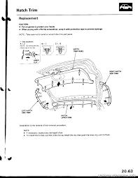 100 honda civic 2006 2012 service manual how to reset