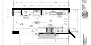 Kitchen Design Layout Ideas by Kitchen Best Kitchen Island Plans Wonderful Kitchen Island