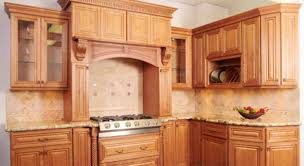 Kitchen Cabinets South Africa by Tag For Www Best Kitchen Units In South Africa Nanilumi