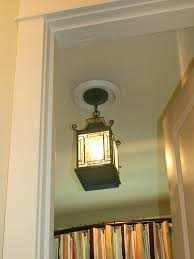recessed lighting above bathroom vanity the rules thou need to