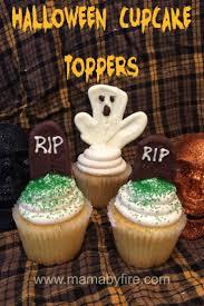Halloween Cakes Easy by 131 Best Halloween Ideas Images On Pinterest Halloween Ideas