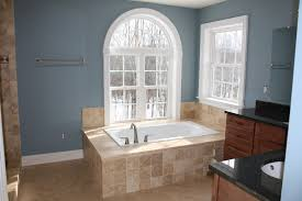 100 bathroom tile paint ideas interior brown tile bathroom