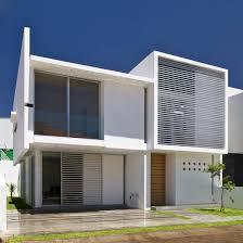 architectural minimalism and geometric layouts seth navarrete