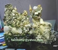 اعمال يدوية بالقواقع البحرية images?q=tbn:ANd9GcQ