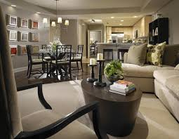best decorating a living room pictures house design ideas