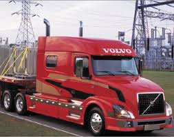 2004 volvo truck volvo model lines heavy haulers rv resource guide