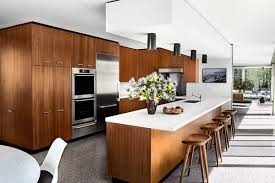 20 charming midcentury kitchens ranked from virtually untouched