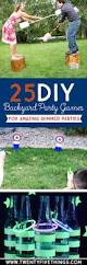 Halloween Party Game Ideas For Teenagers by Best 25 Fall Party Games Ideas On Pinterest Halloween Party