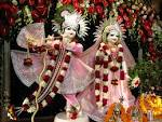 Wallpapers Backgrounds - Tags 1600x1200 gorgeous lord radha krishna god