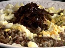 Aprenda arroz de carreteiro com Rezende - Notícias - Marcelo ...