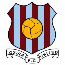 Gżira United F.C.