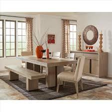 Discontinued Ashley Bedroom Furniture Ashley Furniture Dining Room Sets Discontinued Best Furniture