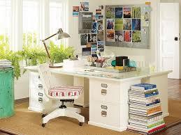 Small Desk Organization Ideas Nice Work Desk Ideas Best Desk Ideas On Pinterest Desks Small
