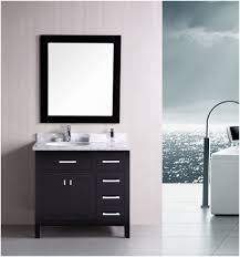 bathroom small bathroom vanity lighting ideas best modern small