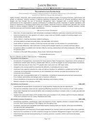 warehouse worker resume sample logistics job resume sample twhois resume senior logistic management resume logistics manager warehouse with regard to logistics manager resume template